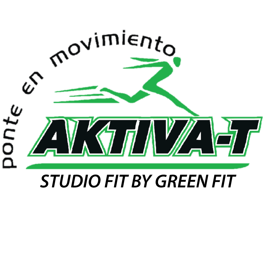 Aktiva-T by Green Fit